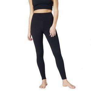 Vimmia Griffith Core Legging Black size large